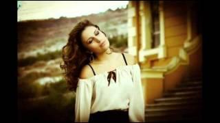Elhaida Dani - S'je Me (Studio Version)