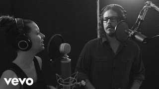 The Civil Wars - The One That Got Away (Studio Cut)