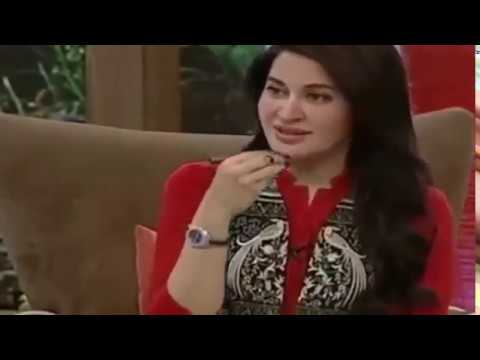 Xxx Mp4 Pakistani Actress Shame Less Talking About Her Breast Size 3gp Sex