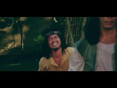 Xxx Mp4 FILM SILAT JADUL VERSI XENON 35mm Pembalasan Si Mata Elang Th 1989 720p 3gp Sex