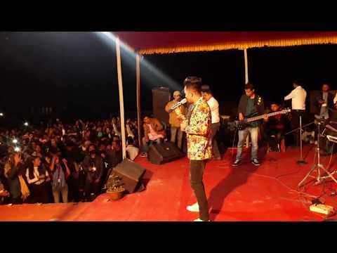 Xxx Mp4 Aji School Suti Gorom Gorom Ruti Achurjya Borpatra Lakhimpur Last Night Show 3gp Sex