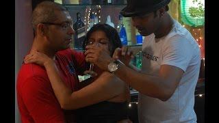 MOST bengali controversial film 'PARKSTREET' promo