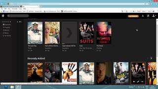 How to Install Plex Server and App Part 1