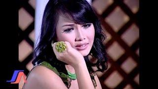 Mozza Kirana - Melanggar Hukum - Hot Dangdut - HD