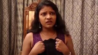 bhabhi ko bathroom m pakad liya