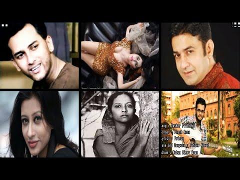বাংলাদেশের যেসব অভিনেতা-অভিনেত্রিরা আত্মহত্যা করেছে তাদের জীবন বিবরন | Bangladesh Actress Suicide