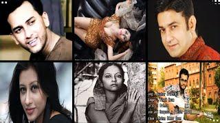 বাংলাদেশের যেসব অভিনেতা-অভিনেত্রিরা আত্মহত্যা করেছে তাদের জীবন বিবরন | Bangla News Today