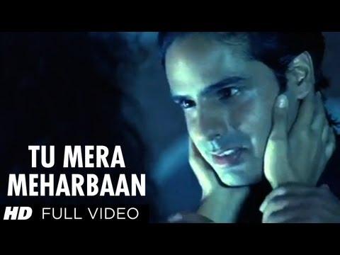 Xxx Mp4 Tu Mera Meharbaan Full Song Junoon Rahul Roy Pooja Bhatt 3gp Sex