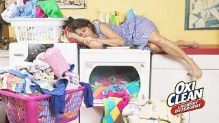 Motherhood: Expectations Vs. Reality