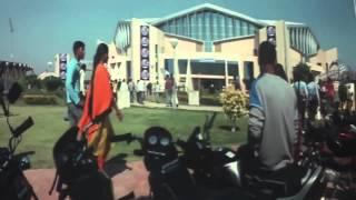 Dushmani   The Target 2014   Pawan Kalyan   Best Hindi Action Movies 2014 Full Movie