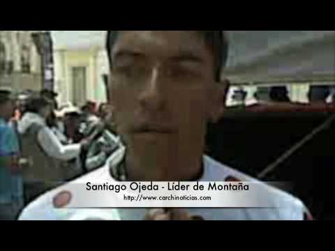 Xxx Mp4 Santiago Ojeda Líder De Montaña 3gp Sex