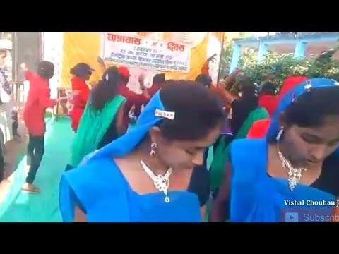 Xxx Mp4 Adivasi Hostel Girls Dance Alirajpur Jhabua 3gp Sex