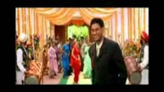 Habhajan Mann - Haye Mar Gaye