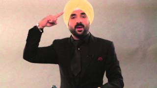 Santa Banta Pvt. Ltd. | Trailer Out Tomorrow | Vir Das