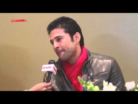 Xxx Mp4 Rajeev Khandelwal Interview 3gp Sex