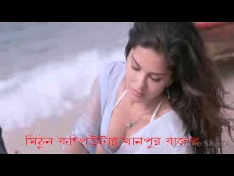 Xxx Mp4 Sunny Leon Sexy Dance With Bangla Song 3gp Sex