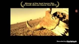 Kaalo Trailer by Mobizen
