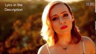 Taylor Swift - Wildest Dreams (Madilyn Bailey)(Backtrack)
