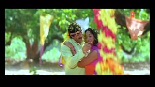 Sar Se Sarak Jaai Chunri (Full Bhojpuri Video Song) Damad Ji