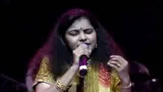 A.R.Rahman Concert LA, Part 11/41, Jiya Jale