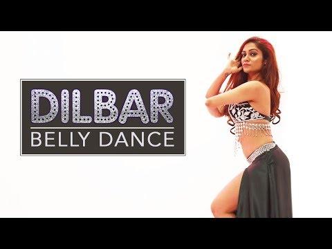 Xxx Mp4 DILBAR Satyameva Jayate Belly Dance LiveToDance With Sonali 3gp Sex