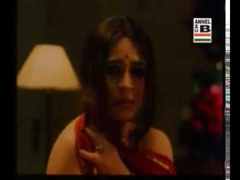 Xxx Mp4 BENGALI MASALA Bengali Movie Hot Scene 3gp Sex