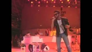 Elton John   George Michael   Don´t Let the sun go down on me    YouTube
