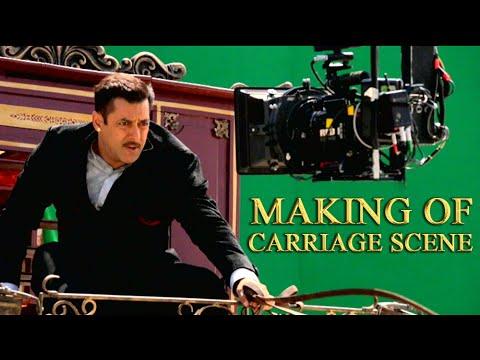 Xxx Mp4 Prem Ratan Dhan Payo The Making Of Carriage Scene Salman Khan Amp Sooraj Barjatya 3gp Sex