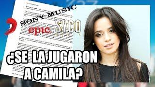 LA SUCIA JUGADA A CAMILA CABELLO (English subs)