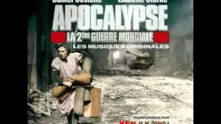 Apocalypse The Second World War Soundtrack (26) Closing Theme