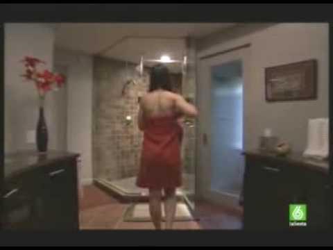 El cuerpo humano Email:  lic.jayat@yahoo.com.mx