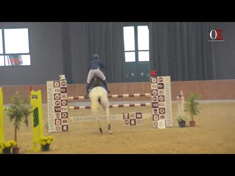 Xxx Mp4 OE TV 1 Lorenzo Suzzi With Cabria MVR Pala Show Jumpers 22 10 17 3gp Sex