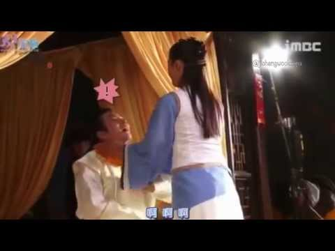 Xxx Mp4 Eng Sub Empress Ki Behind The Scenes 기황후 비하인드 3gp Sex