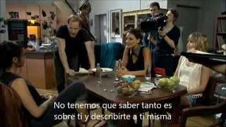 Anni y Jasmin-Capitulo1 (Subtitulos en español)