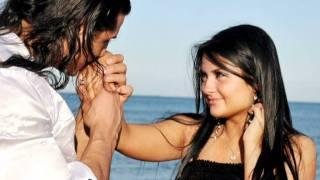 Best Wedding Slideshow - prod. Dj Narosh & Roma Gasanov & Ruslan Alizade