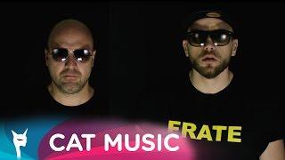 Bere Gratis cu Gheorghe Zamfir & Shift - Frate (Official Video)