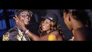 Niwenkunda Tasha Bantu Ft Victor Kamenyo Oficial HD Video 2017