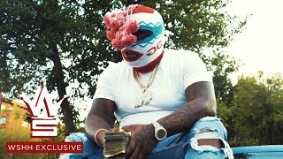"""Peewee Longway """"On Dat Freestyle"""" (WSHH Exclusive - Official Music Video)"""
