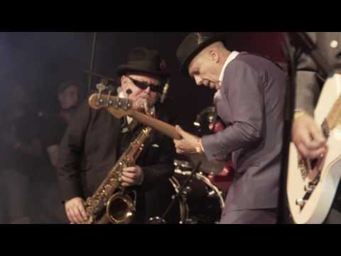 Madness - House of Fun (Boomtown 2016)