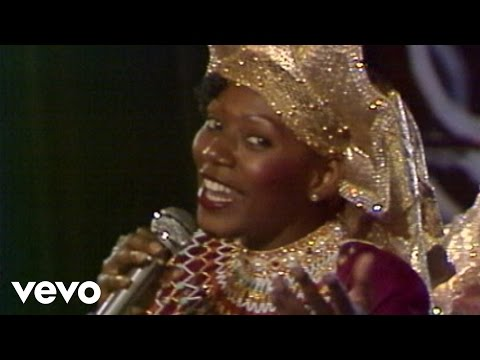 Boney M. Hooray Hooray It s a Holi Holiday Sopot Festival 1979 VOD