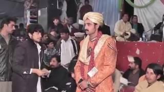 Download Pichoon gilay krenday ni mahiya,,,,,,, Shafa ullah khan rokhri 3Gp Mp4