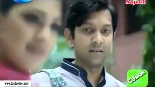 To Airport ft Tahsan Tisha HD Bangla Natok 2015