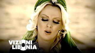 Violete Kukaj - O Allah