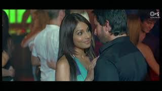 Pehli Nazar Mein - Race | Saif Ali Khan, Katrina Kaif, Bipasha Basu & Akshaye Khanna | Atif Aslam