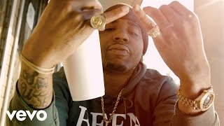 YFN Lucci - Been Broke Before (Official Video)