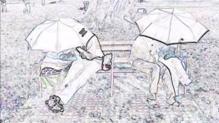 Jayaho Janatha  - Public Romance In Parks