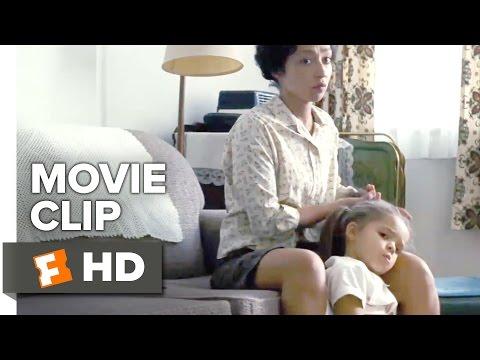 Xxx Mp4 Loving Movie CLIP Civil Rights 2016 Ruth Negga Movie 3gp Sex