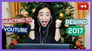 Αντιδρώ στο βίντεο της χρονιάς (Πολύ Despacito) || Dodo