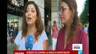 Une musulmane tunisienne peut épouser un non musulman