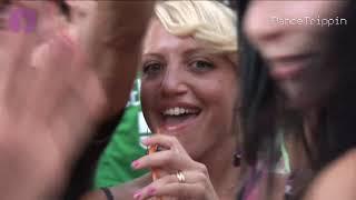 Gow | Zoo Project Ibiza DJ Set | DanceTrippin